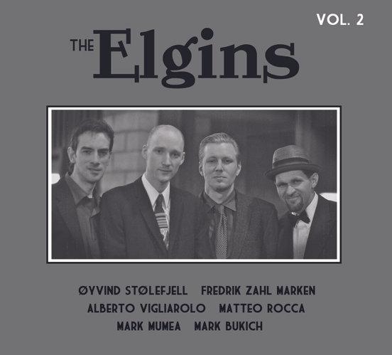 Elgins Vol. 2