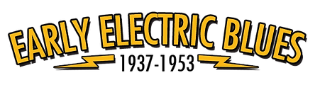 early-electric-logo.png