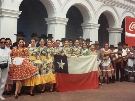 Trujillo 1993