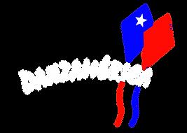Logo DANZAMERICA-04.png