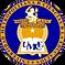 Logo_umce.png
