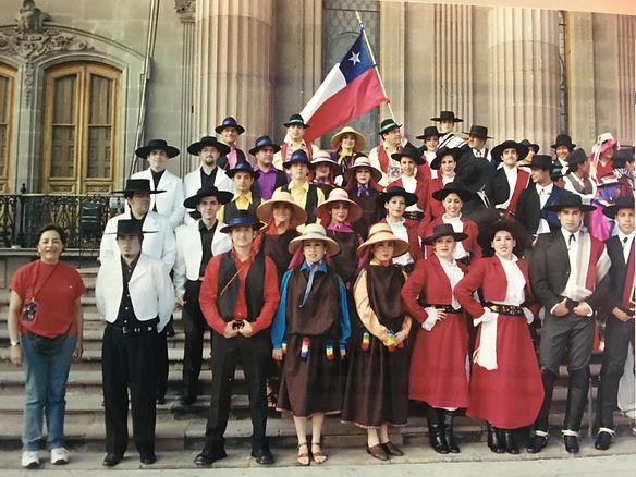 Mexico 2003 Danzamerica.jpg