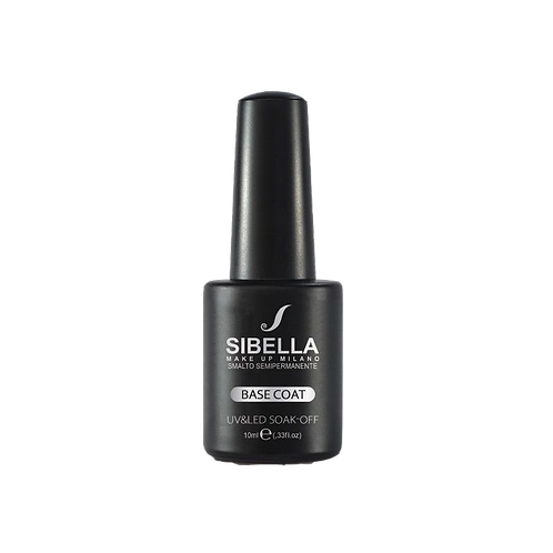 Sibella Base