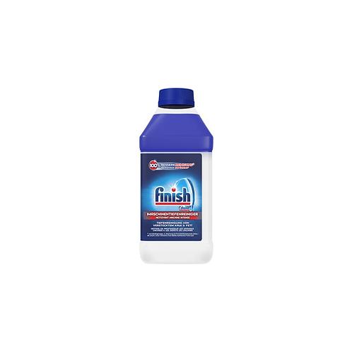 CALGONIT/FINISH MASCHINENPFLEGER 250ML