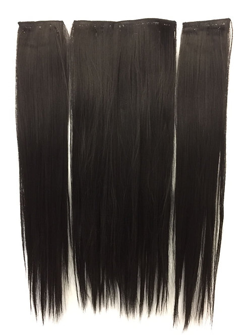 Extension 3 Teile Clips 200g 60cm lang Y1