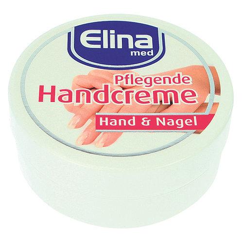 CREME ELINA 75ML HAND & NAGEL