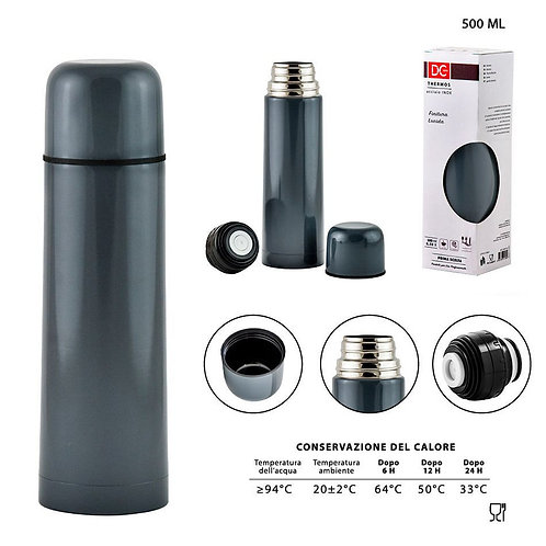 THERMOSFLASCHE 500ML