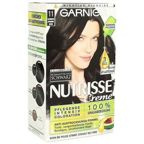 Garnier Color Intense Mix