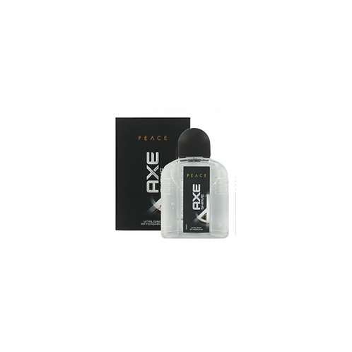 AXE AFTERSHAVE 100ML Excite