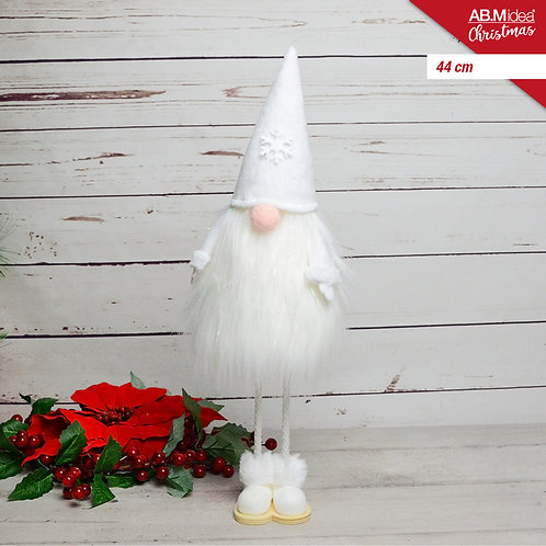 GNOME CM.44 WEISS;17