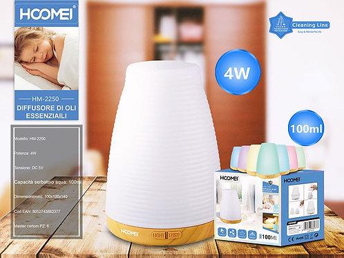 AROMA LAMPE 100ML