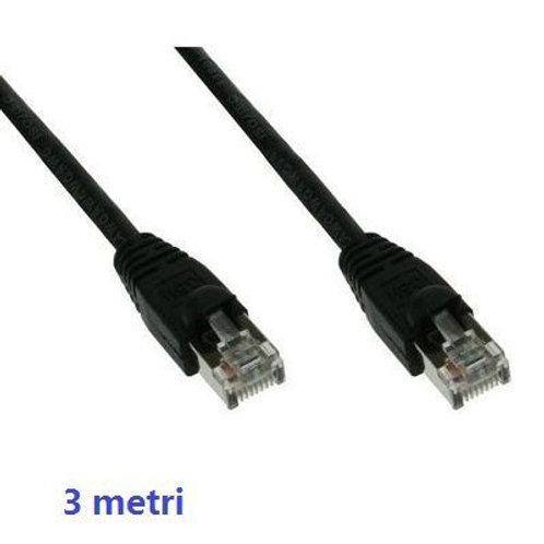 NETZWERKKABEL 3MCA-1008