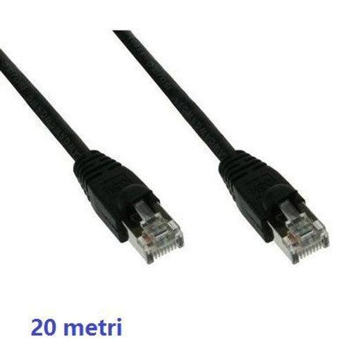 NETZWERKKABEL 20MCA-1015