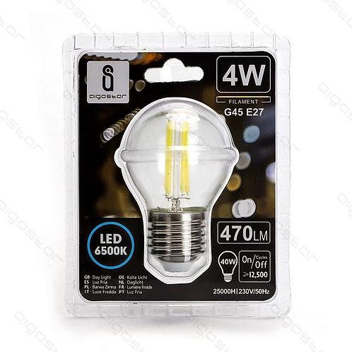 FILAMENT LED 4W E27 KALT