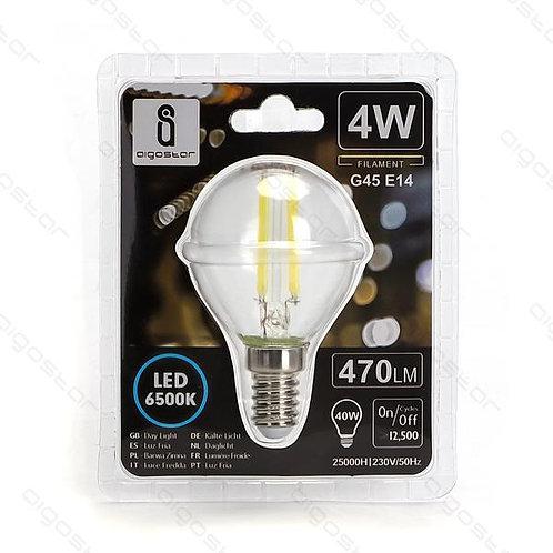 FILAMENT LED 4W E14 KALT