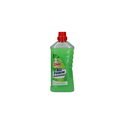 AT HOME CLEAN ALL PURPOSE CLEANER 1LTR
