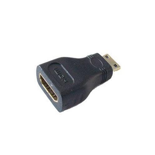 HDMI ADPTER - MINI HDMI