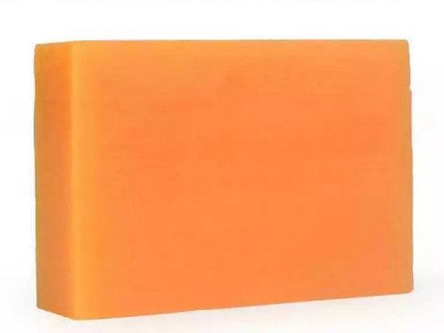 Brightening Soap