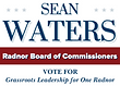 Sean Waters - Campaign Proof.png