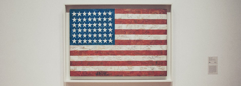 American%2520Flag%2520in%2520museum_edited_edited.jpg