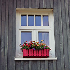 building-flower-box-flowers-164316_edite