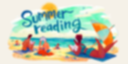 Summer Reading.png