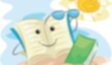 Summer+Reading+Clipart.jpg