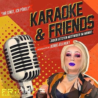 friends_karaoke_social2021.jpg