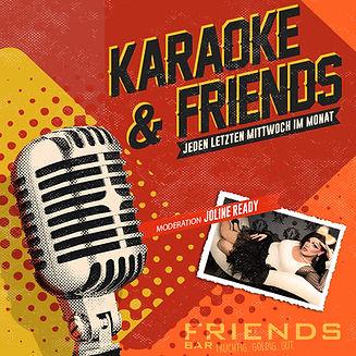 friends_karaoke_social.jpg