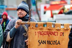 Sbarco Relique (2).jpg