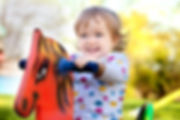 גיל שנתיים - גיל ההתבגרות הראשון