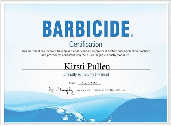 Barbicide Cert.jpg