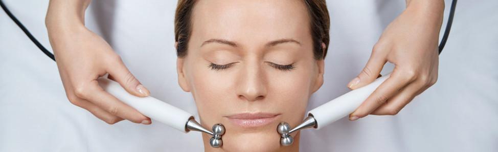 Elemis Facials