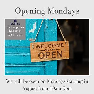 One week until we reopen (12).png