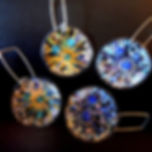 firework round earrings - resize.jpg
