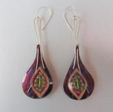 Fig earrings price guide £49