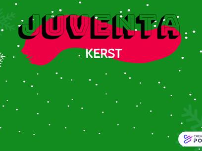 Kerst 2020 online