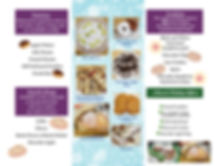 winterfavsbrochure_customer22.jpg