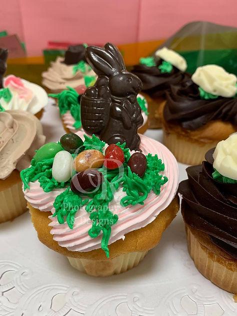 easterbunnycupcakes.jpg