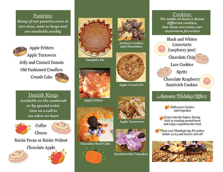 autumnfavsbrochure_customer2.jpg
