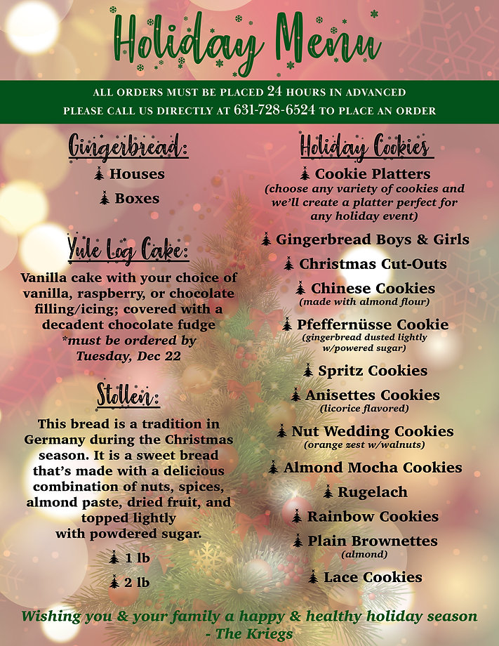 Kriegs Holiday Menu 2020.jpg