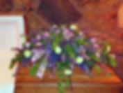 Sympathy Flowers - Murphysboro, IL
