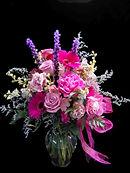 Flower Delivery Murphysboro, IL