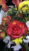 murphysboro florists