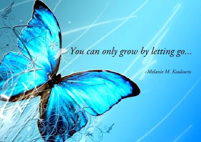 butterfly-letting-go