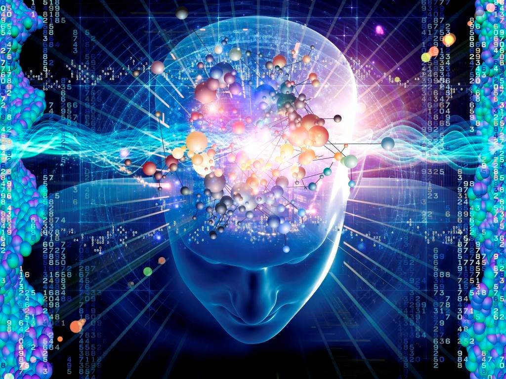 Law of Attraction Class