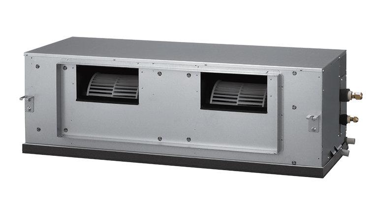 ARTG45LHTA - Fujitsu Ducted Split 12.50kW