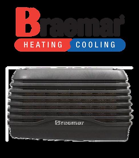 LCQ450 - Braemar Paradigm Series 13.2kW