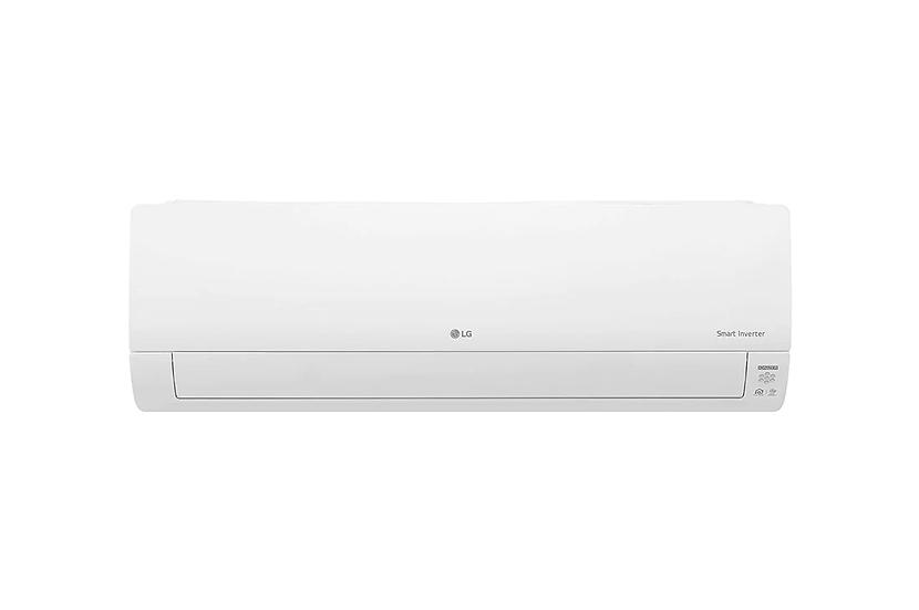 WH12SK-18 - LG Hi-Wall Split System Premium 3.50kW