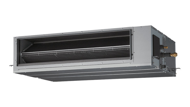 ARTG60LDTA - Fujitsu Ducted Split Infinity 15.80kW
